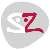 Aula Virtual Zagales Formación
